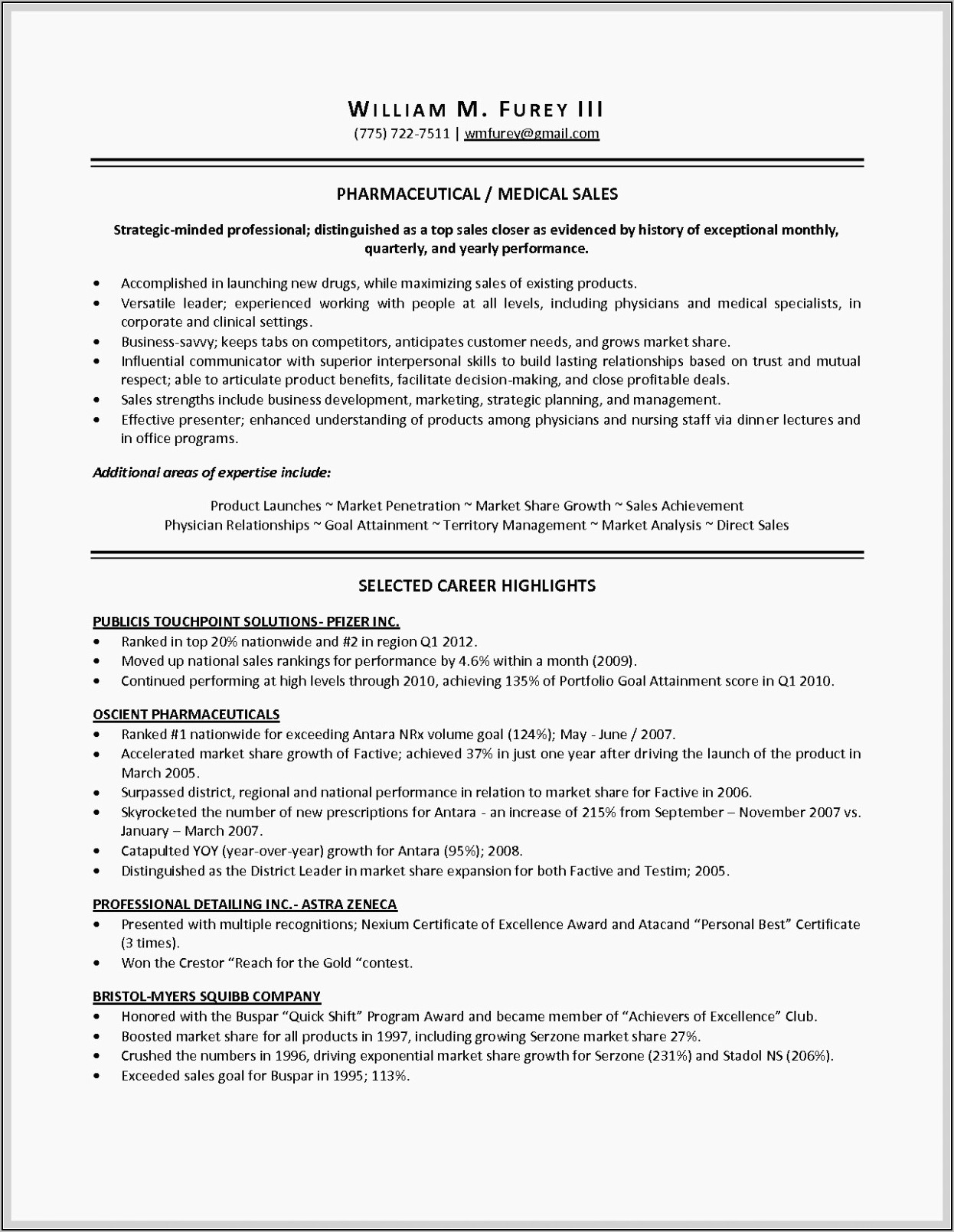 100 Percent Free Resume Builder