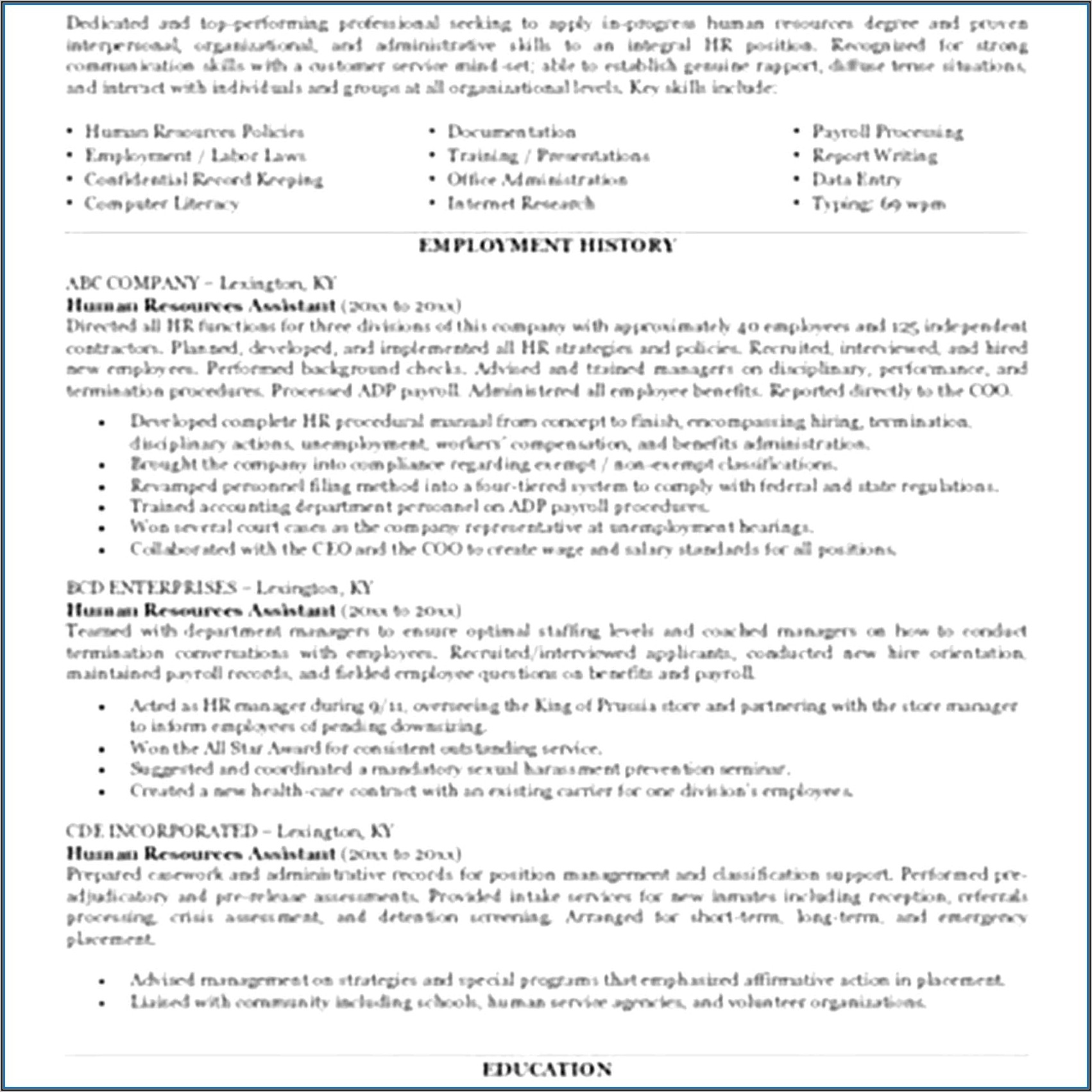 back office medical assistant resume samples