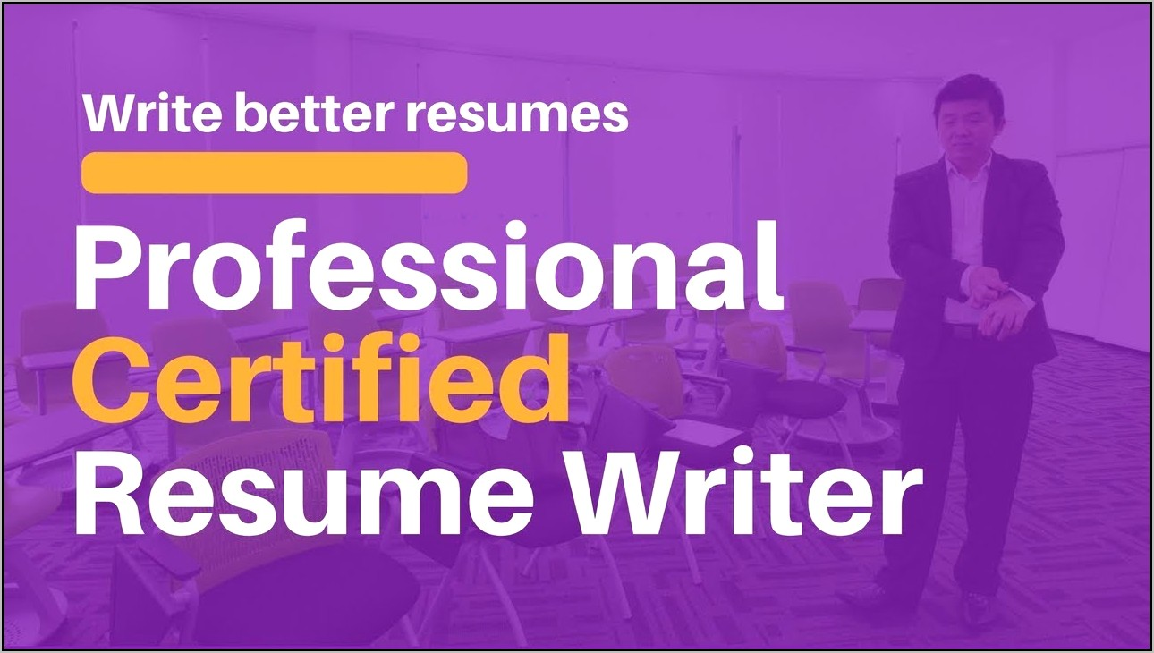 Resume writing service jacksonville fl