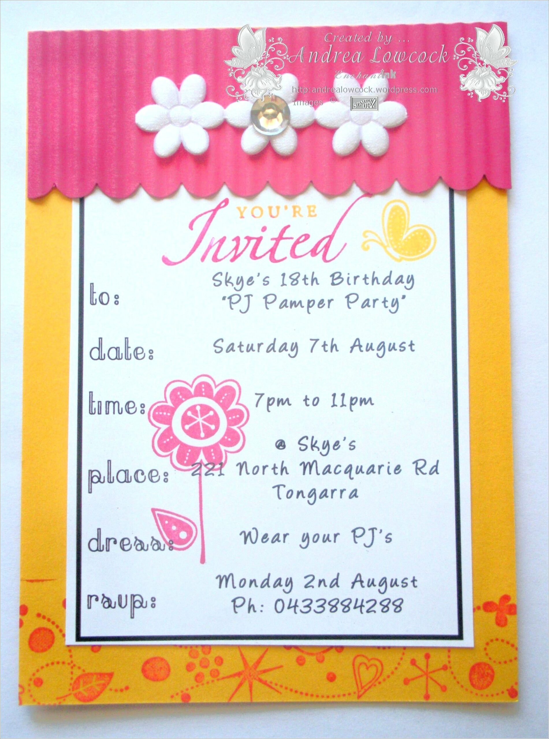 1st Birthday Invitation Message In Tamil Scaled