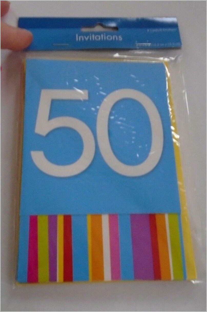 60th Birthday Invitation Card Online