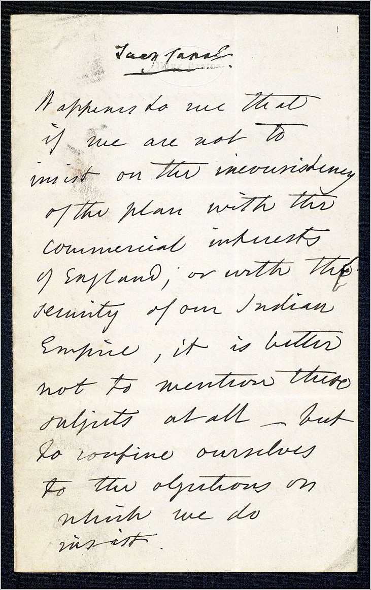 A Letter Concerning Toleration Quotes