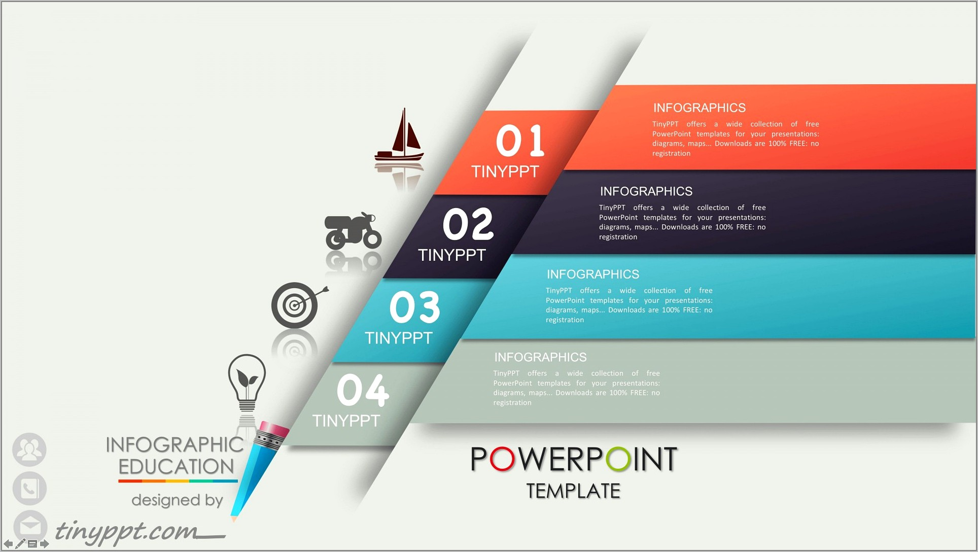 Best Ppt Templates For Presentation Free Download