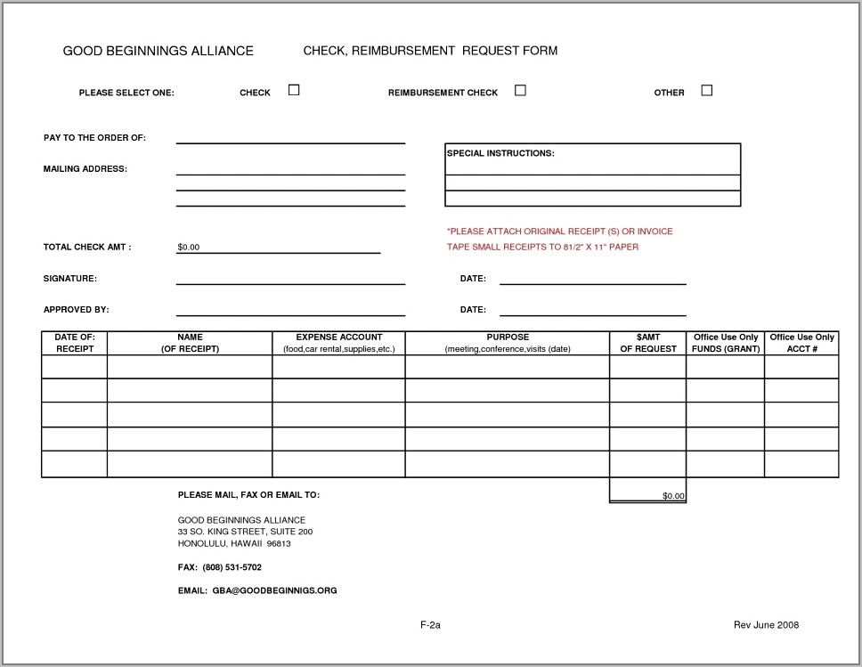 Car Lease Agreement Template Uk