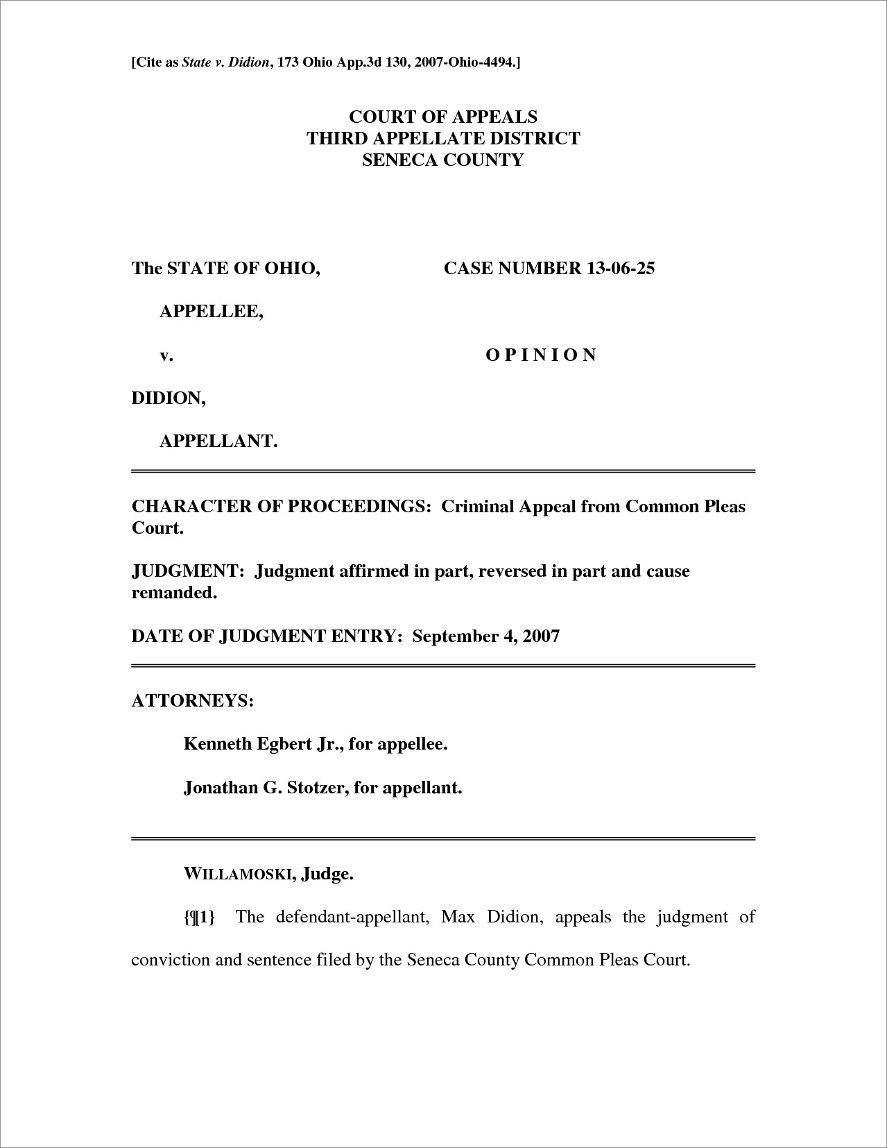 Character Reference Letter For Immigration Template  Examples