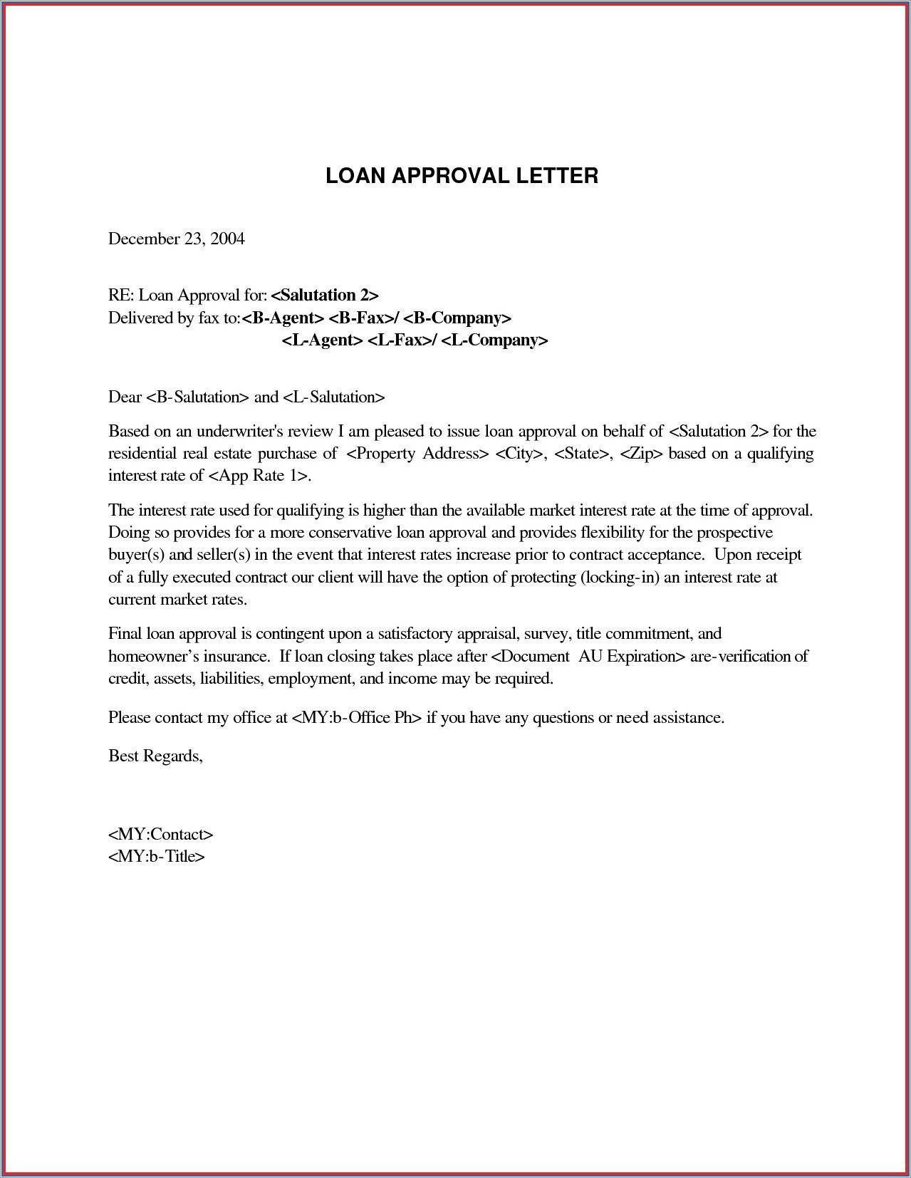 Client Letter For H1b Rfe