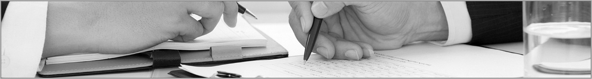 Commercial Property Lease Agreement Nsw