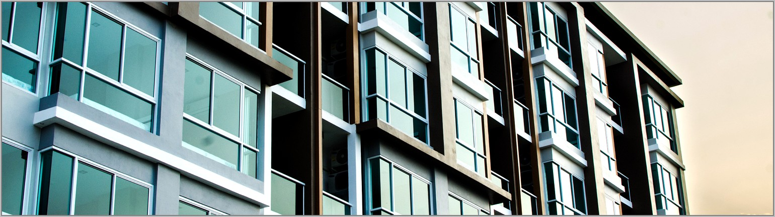 Commercial Real Estate Appraisal Example