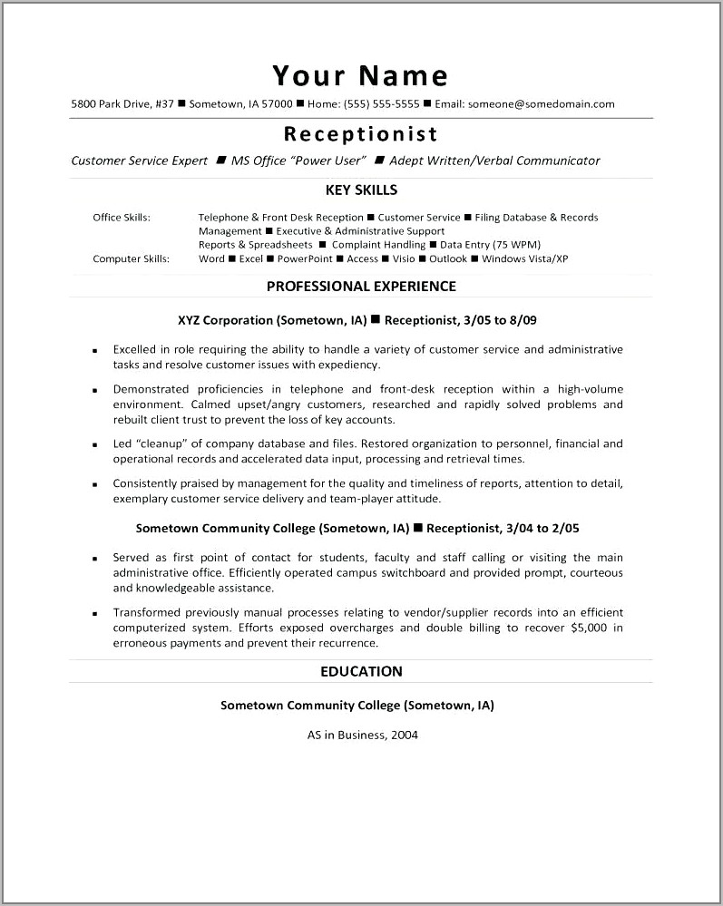 Exclusive Supply Agreement Template Uk