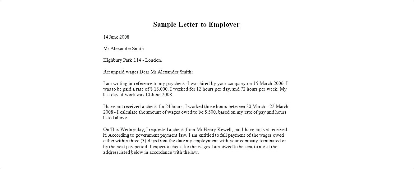 Fake Proof Of Pregnancy Letter Template