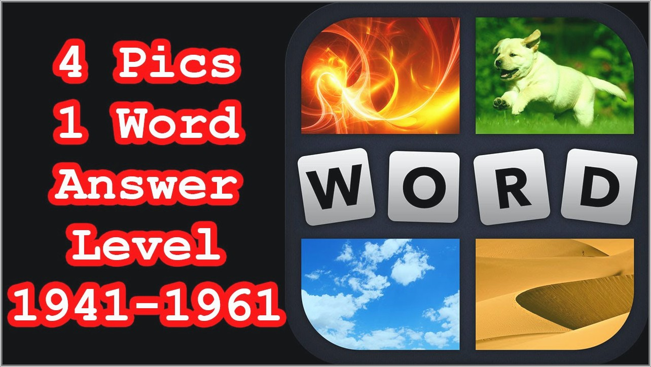 Find Words With These Letters Anchovy