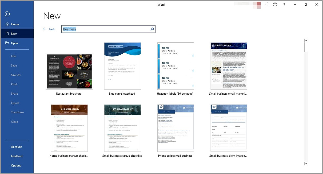 Free Email Newsletter Templates Microsoft Publisher