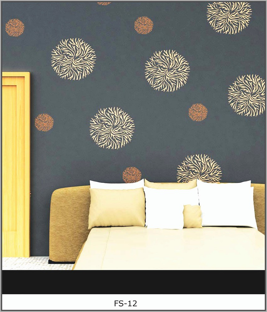 Free Stencil Designs For Fabric Painting