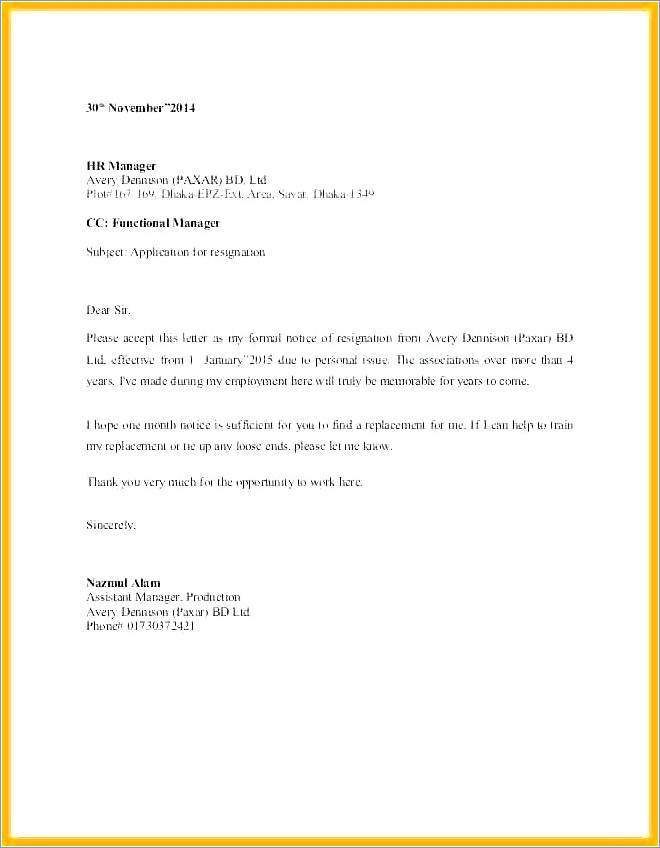 Funny Farewell Lunch Invitation Email To Colleagues