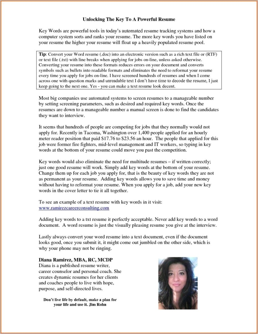 Healthcare Business Analyst Cover Letter