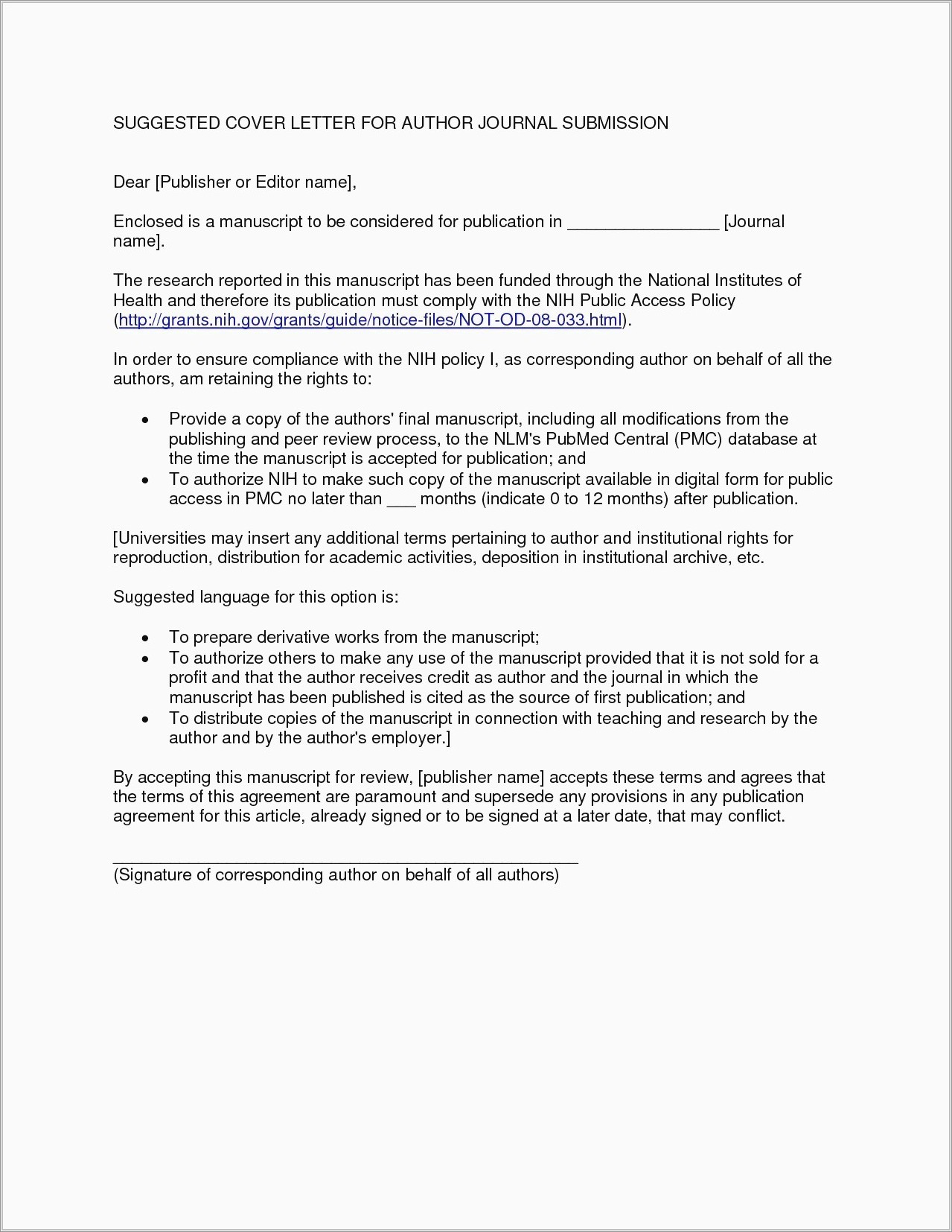 Hipaa Breach Notification Letter