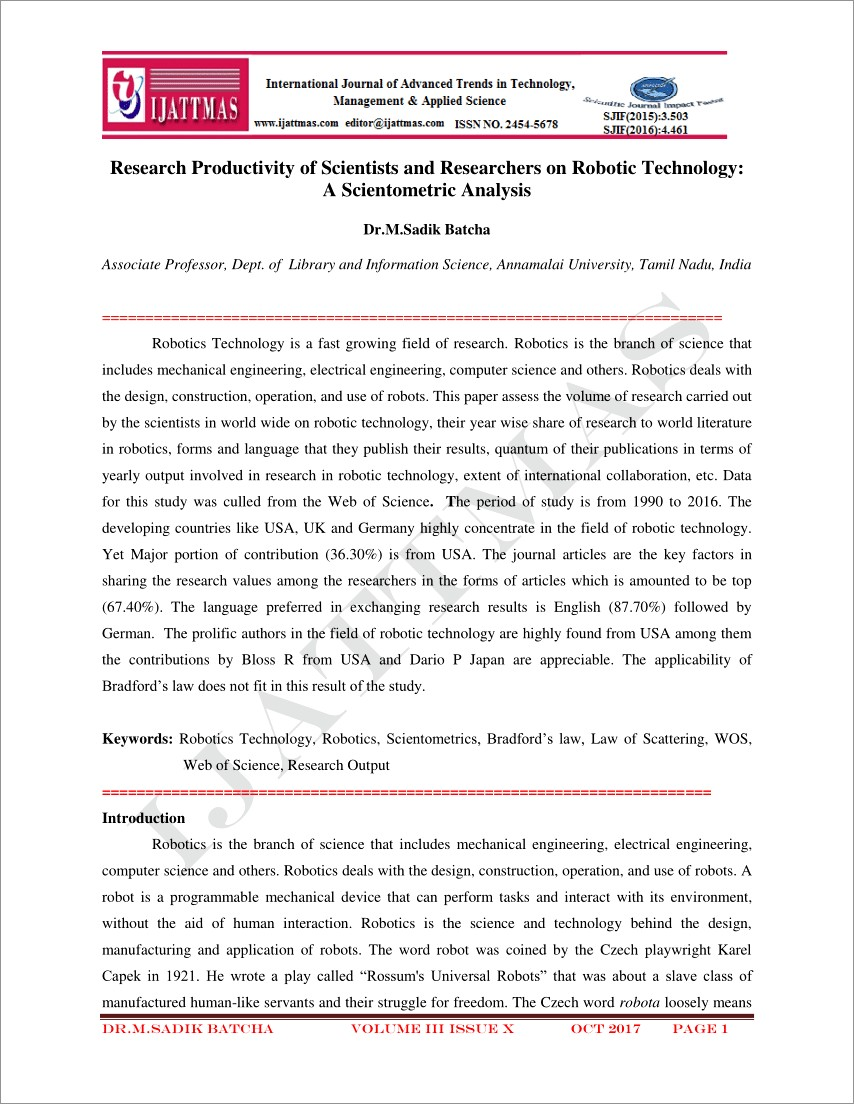 Ieee Robotics And Automation Letters Jcr