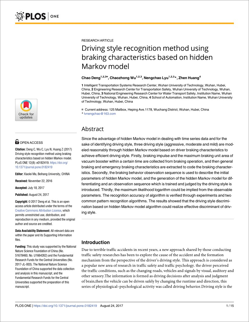 Ieee Robotics And Automation Letters Letpub