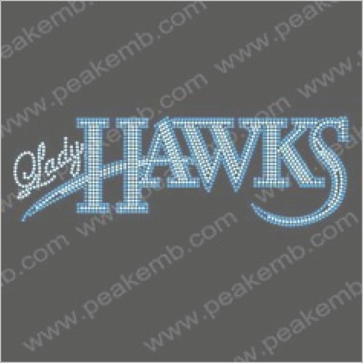 Iron On Rhinestone Letters Walmart
