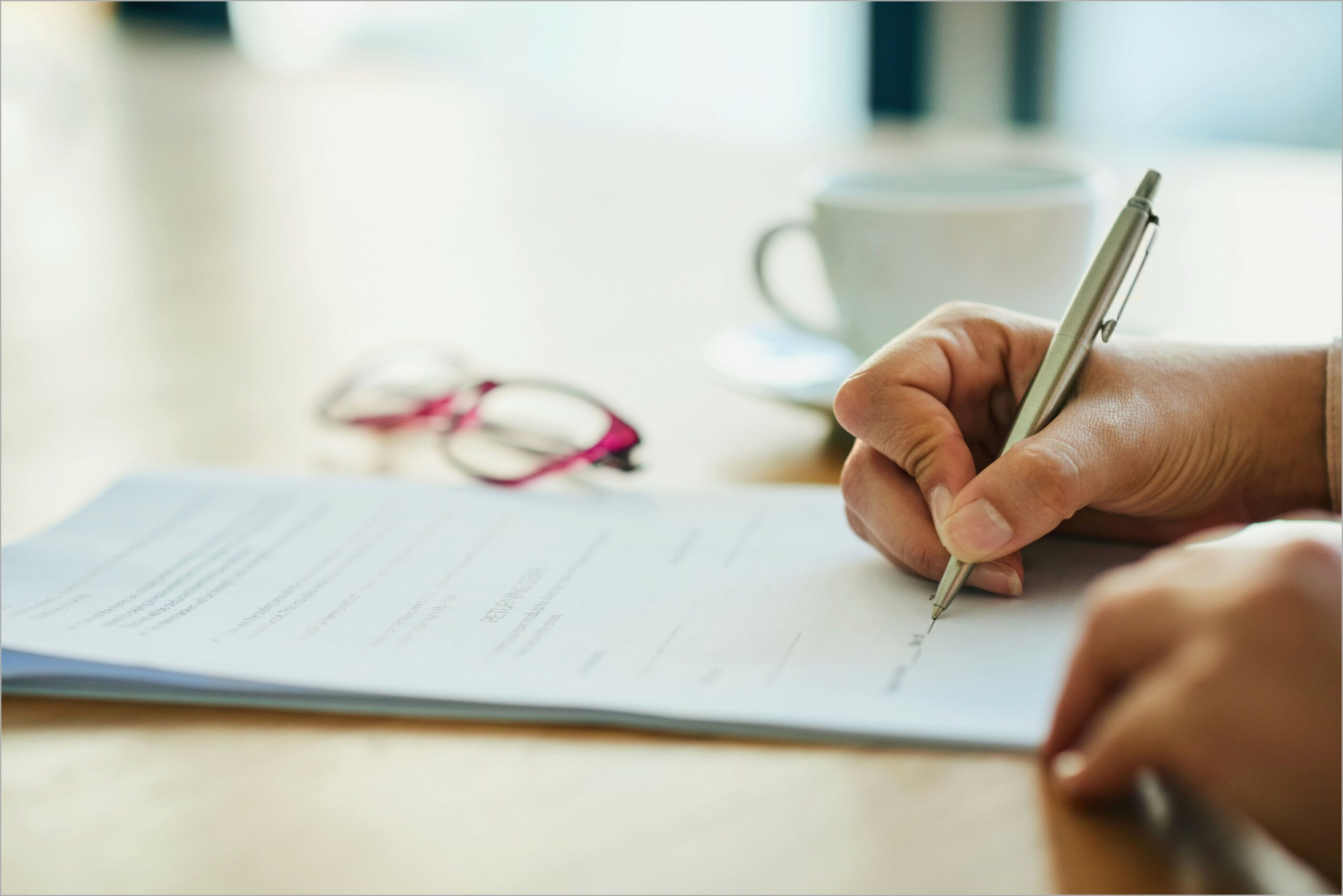 Landlord And Tenant Lease Agreement Form Ontario