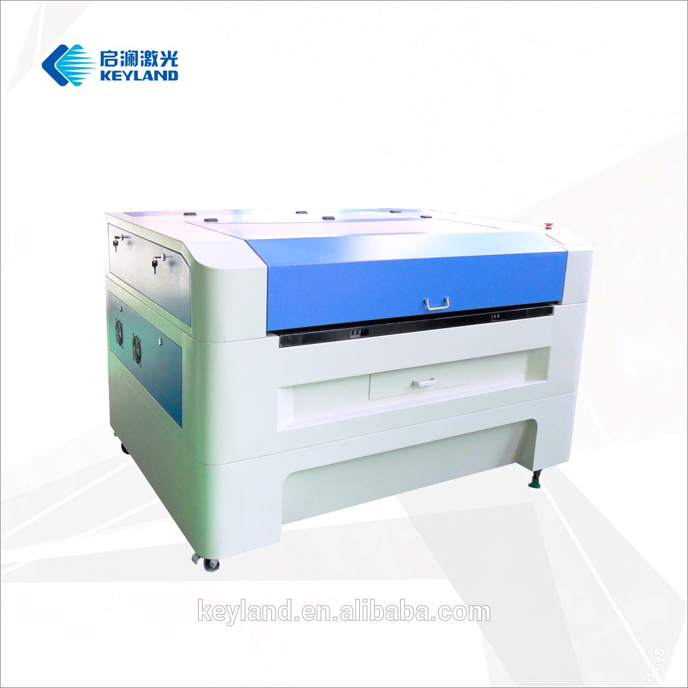 Laser Invitation Card Cutting Machine