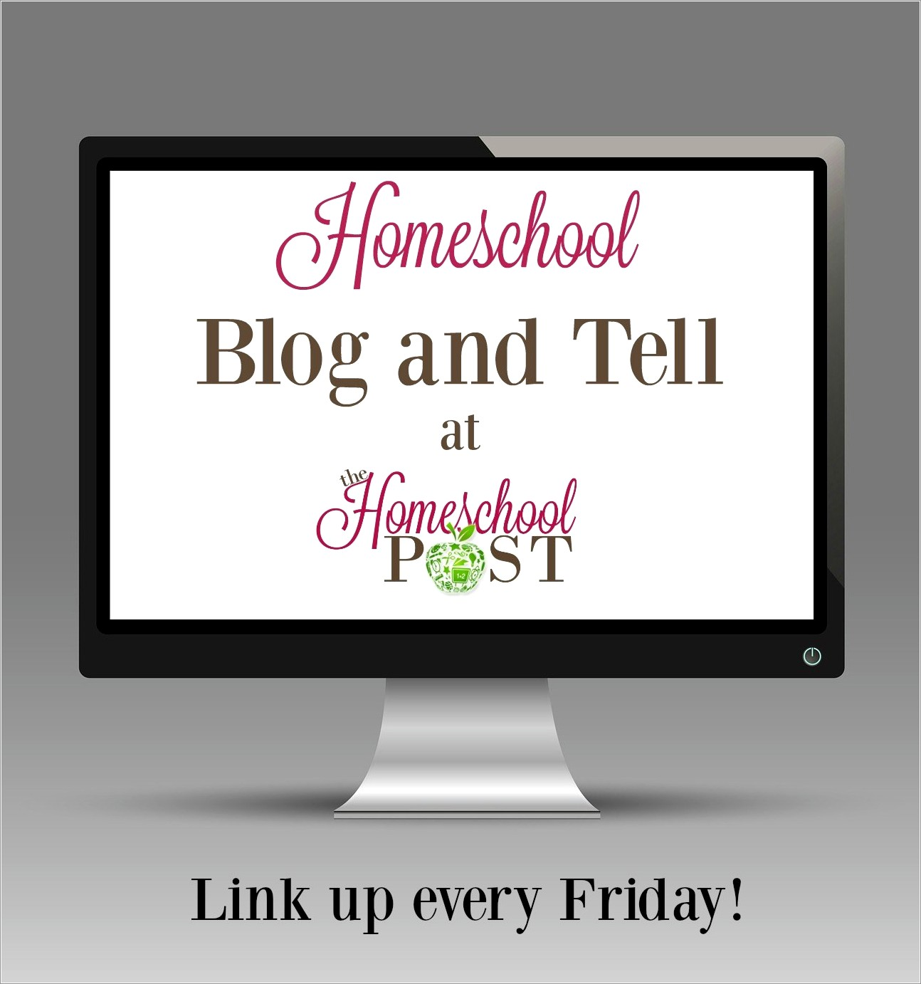 Letter Of Intent To Homeschool Nyc