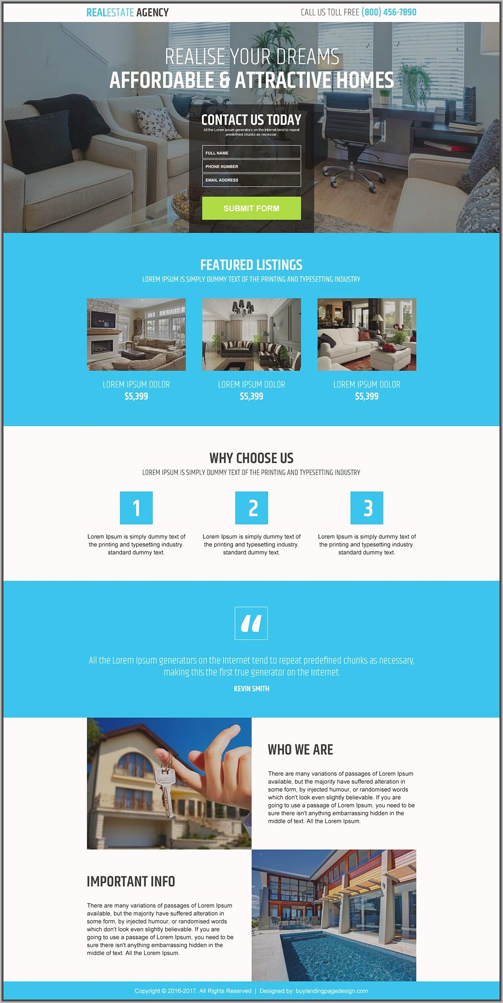 Microsoft Publisher Templates For Real Estate Flyers
