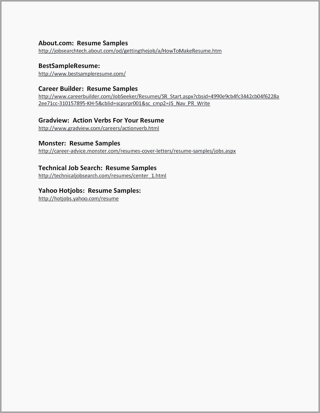 Ppt Templates For Research Presentation Free Download