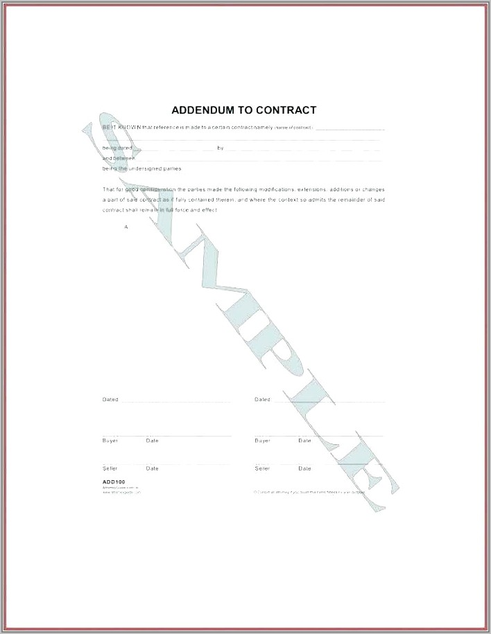 Puppy Sales Contract Template Uk