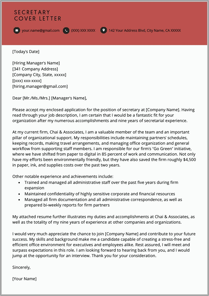 Residential Construction Rfp Template