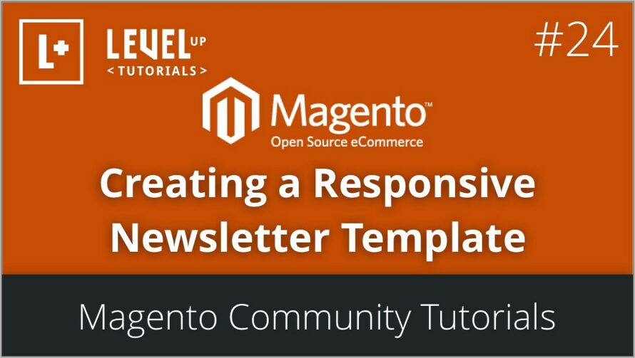 Responsive Email Templates Tutorial