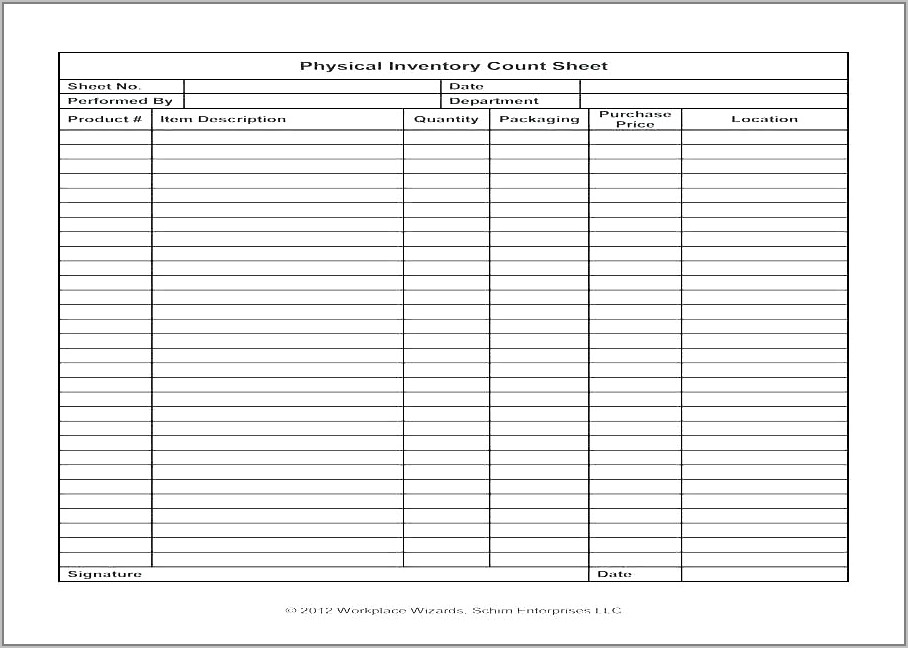 Restaurant Booking Form Template Free