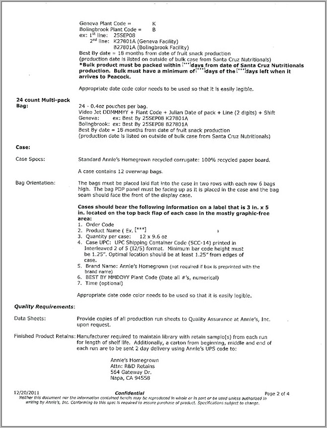 Sale Of Goods Agreement Template Uk