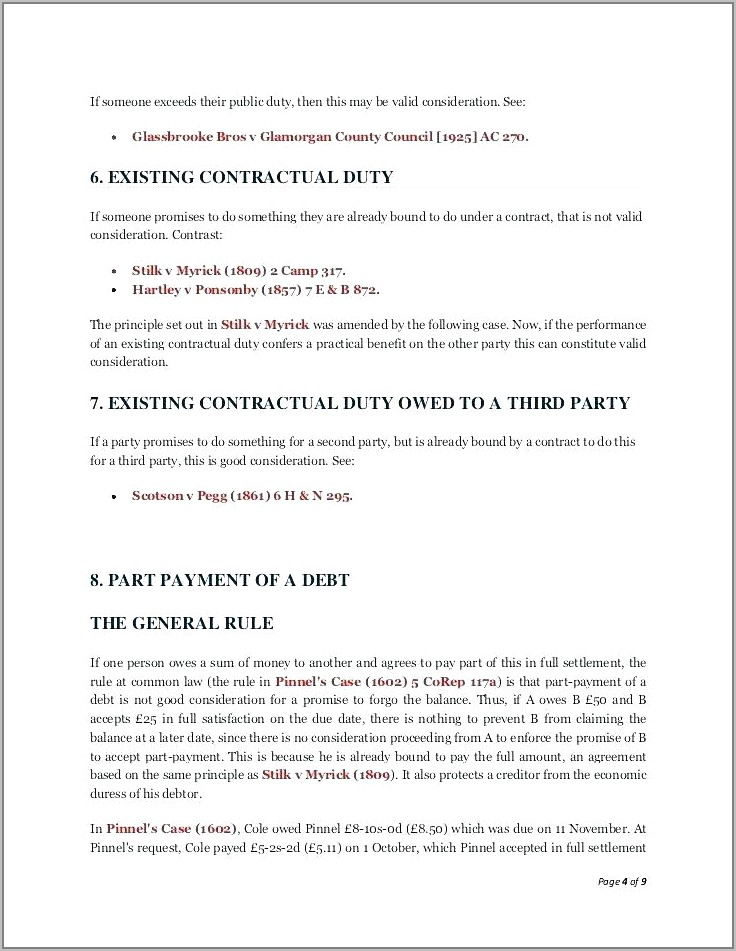 Sales Agency Agreement Template Canada
