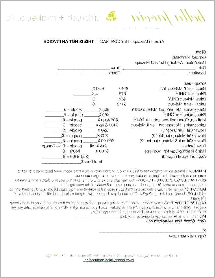 Sales Agency Contracts Templates