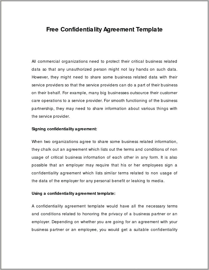 Sales And Purchase Agreement Nz Form Download