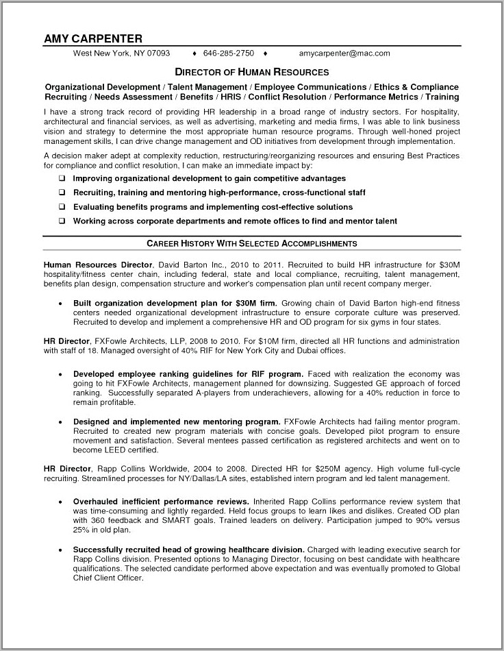 Sales And Purchase Agreement Template Free Nz