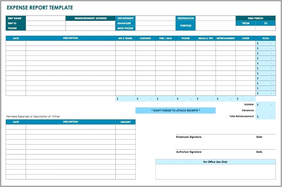 Sales Call Plan Template Download