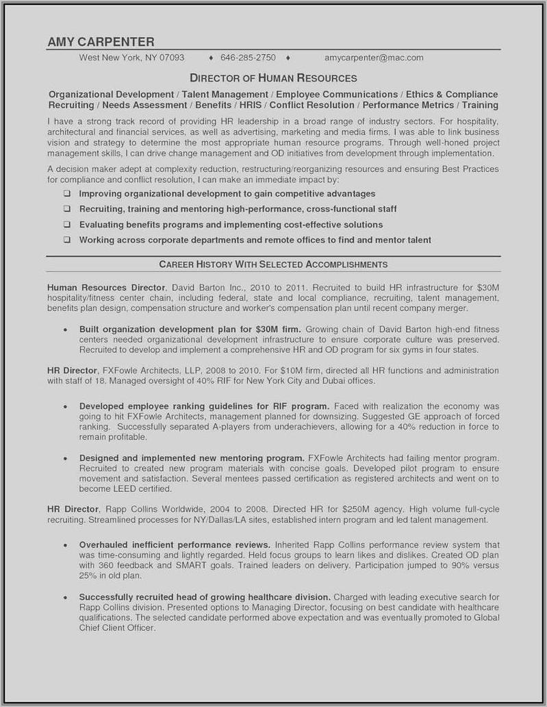 Sales Commission Agreement Format