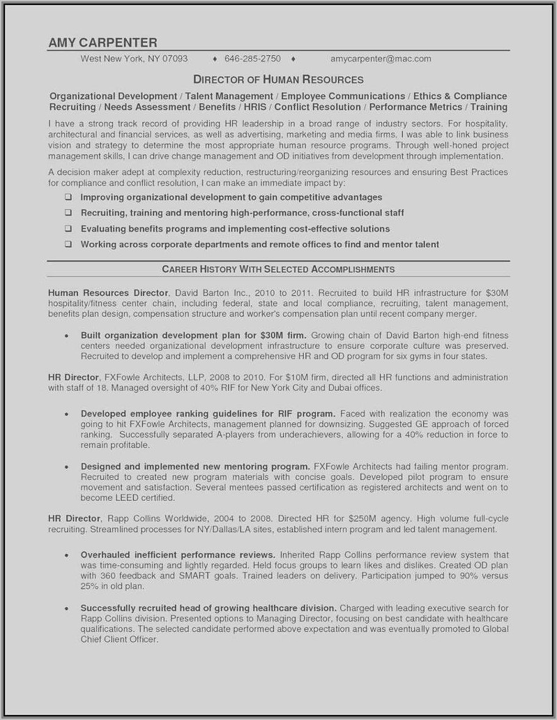 Sales Commission Agreement Template California