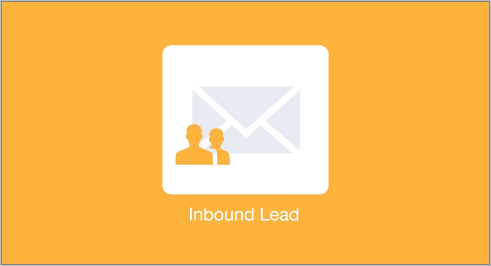 Sales Email Templates That Work