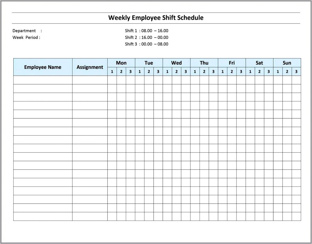 Sales Inventory Management Spreadsheet Template