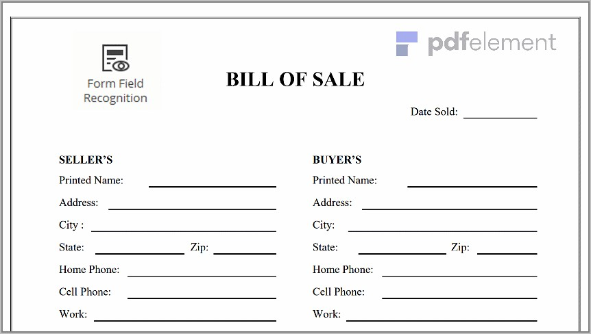 Sales Proposal Template Free Download (10)