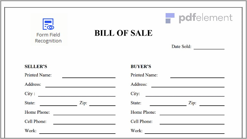 Sales Proposal Template Free Download (29)