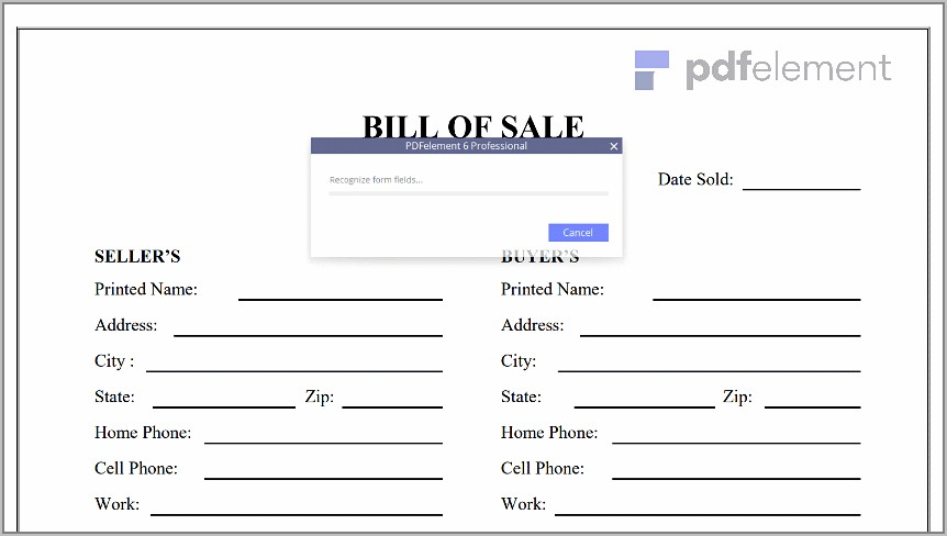 Sales Proposal Template Free Download (34)