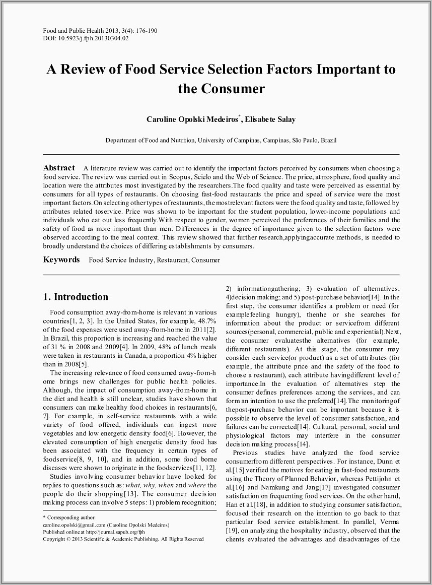 Sample Articles Of Incorporation Nonprofit