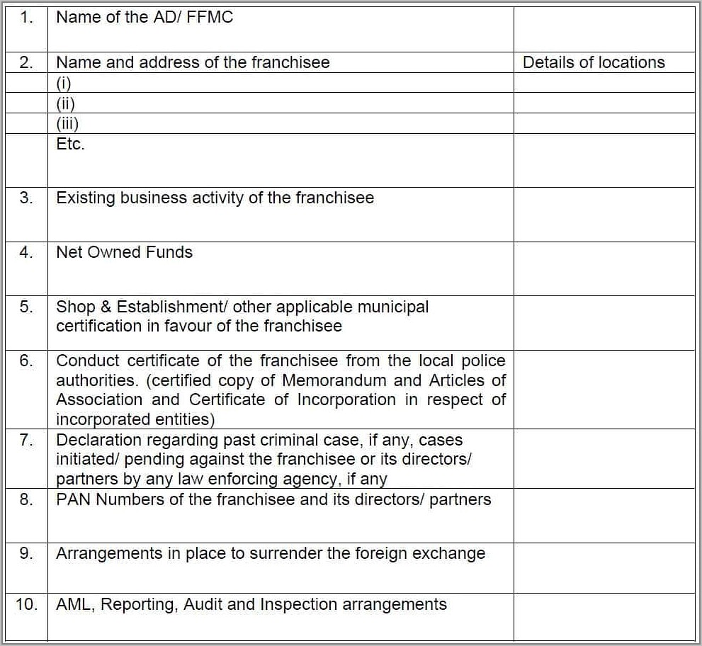 Sample Legal Due Diligence Report Template