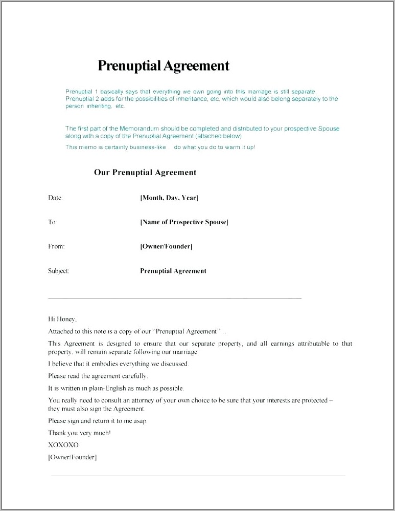 Shareholders Agreement Template Free Download South Africa