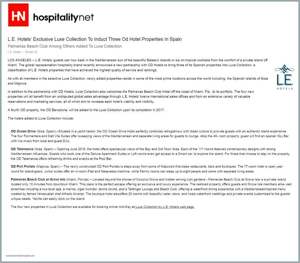 Simple Subcontractor Agreement Template Word
