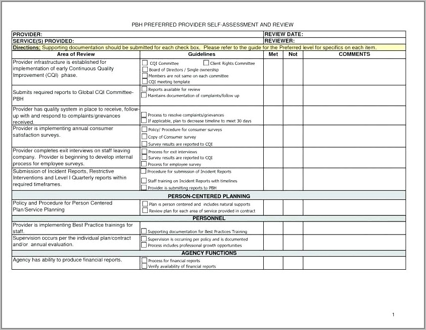 Staffing Agency Contract Example